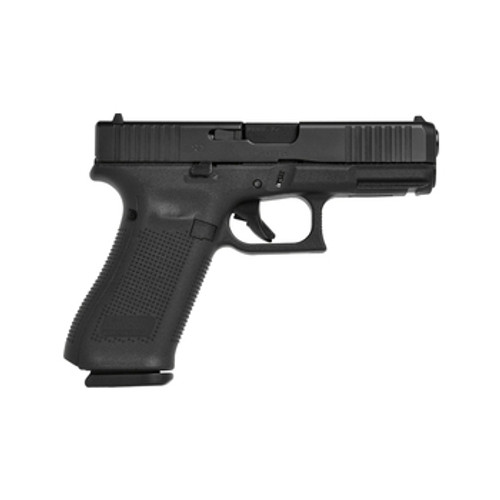 Glock 45