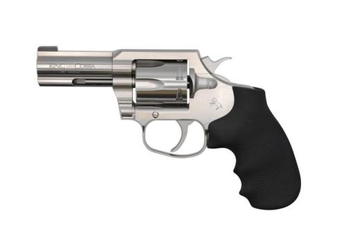 Colt King Cobra .357 Mag