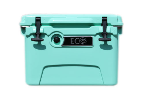 ECO Coolers