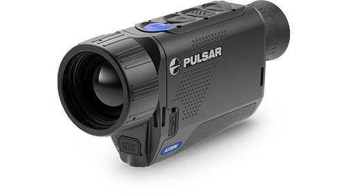 Pulsar Axion XM30 Thermal Monocular