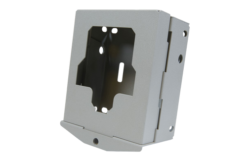 Spartan Game Camera Security Box