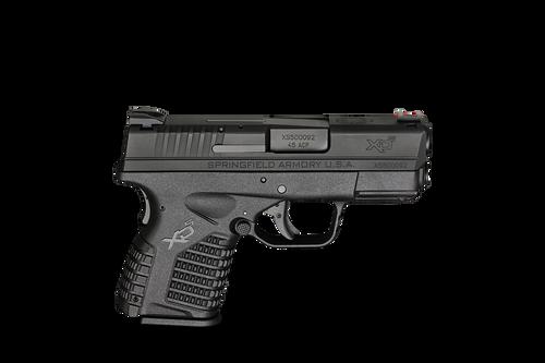 XD-S® 3.3″ SINGLE STACK .45ACP