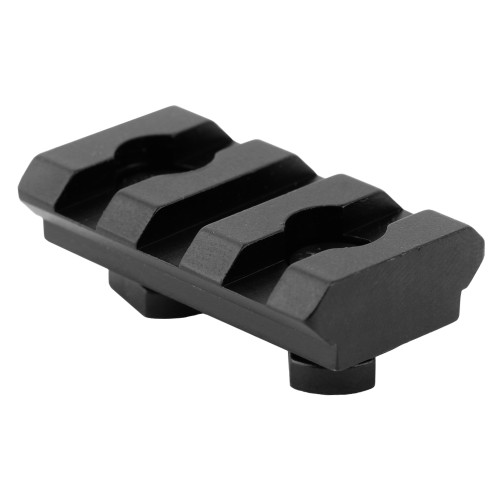 "1.35"" M-LOK Rail Section"