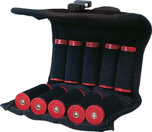 Allen Ammo Pouch for Shotguns