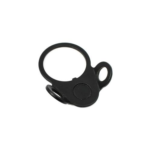 Ambi Sling Adapter QD/Hook Mounts