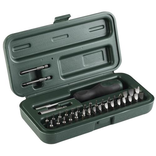 Weaver Gunsmith Compact Tool Kit