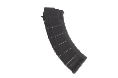 Magpul® PMAG 30 AK/AKM 7.62x39