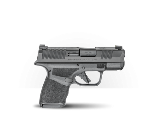 "Springfield Armory® Hellcat 3"" Micro-Compact 9mm Pistol"