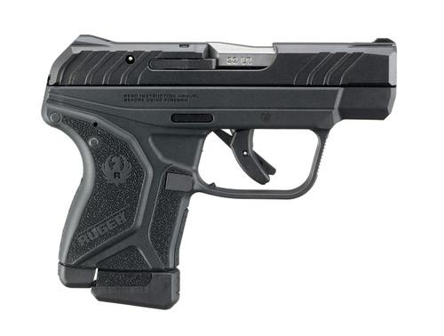 Ruger® LCP® II Pistol .22LR