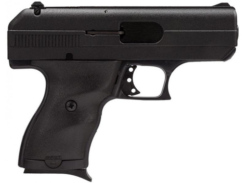 Hi-Point Model C9 9mm Pistol
