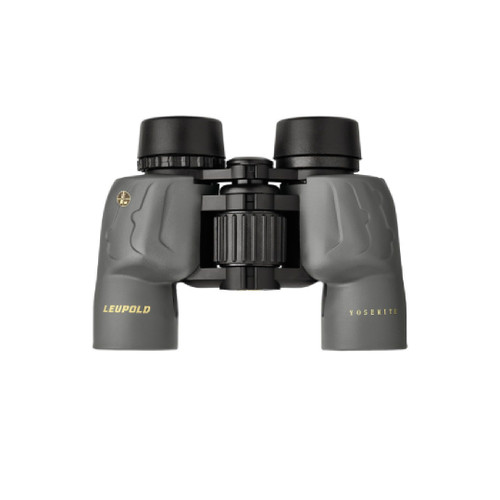 Leupold BX-1 Yosemite 8x30mm