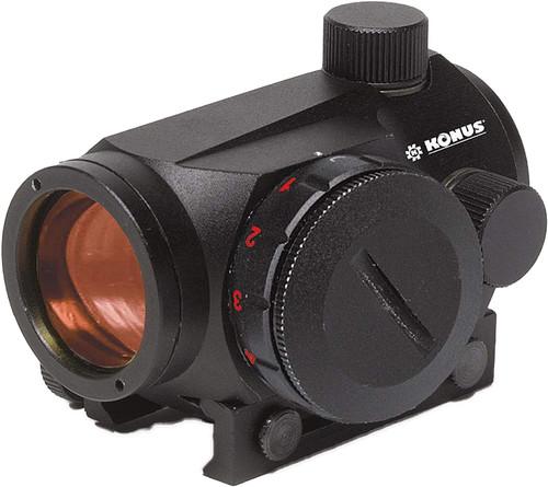 Konus Sight Pro Atomic Red Dot Mini 7200