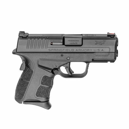 Springfield XDS Mod.2 9mm