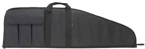 Allen Company Engage Tactical Rifle Case 38""