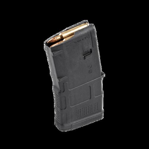 Magpul PMAG20 AR/M4 GenM3 20 Rd