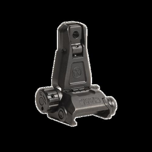Magpul MBUS Pro Rear Sight