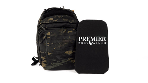 Armored Viktos Perimeter 25 Bundle