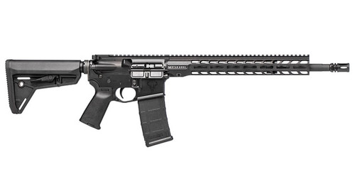 """Stag Arms 16"""" Tactical RH CHPHS 5.56"""