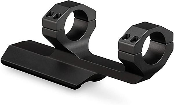 """Vortex Optics Sport Cantilever Riflescope Mount 30mm 2"""" offset"""