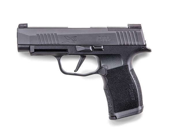 SIG P365 XL - 9mm