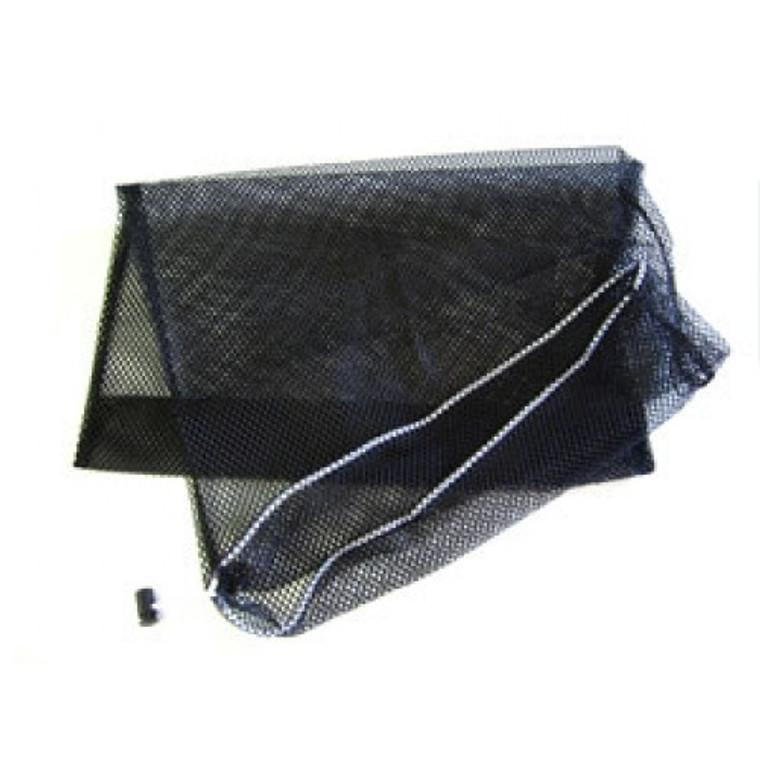 Mesh Frog Bag (Medium)