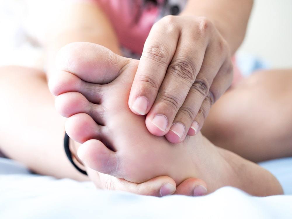 CBD: An Alternative Way to Alleviate Gout Pain