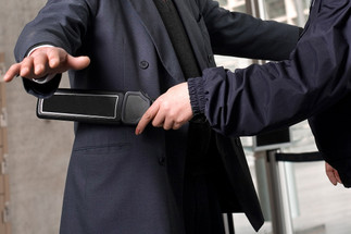 CBD and Airport Security: What You Need to Know Before Traveling