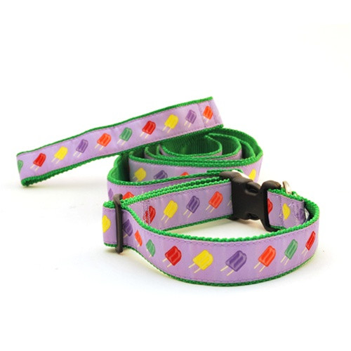 Popsicle (Narrow Harness)