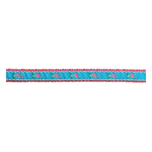 Flamingo II (Toy Collar)