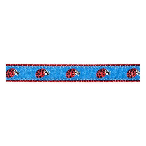 Lady Bug II (Toy Collar)