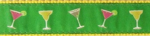 Happy Hour (Narrow Martingale)