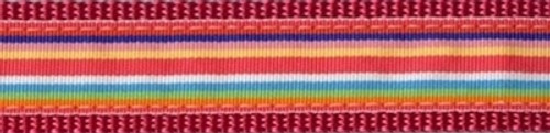 Sherbert (Wide Martingale)
