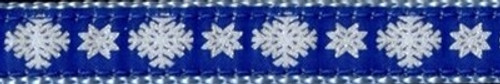 Snowflake (Narrow Leash)