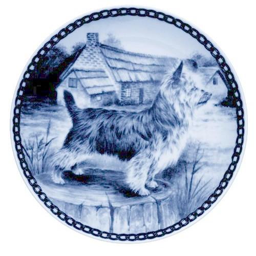 Australian Terrier dbp07231