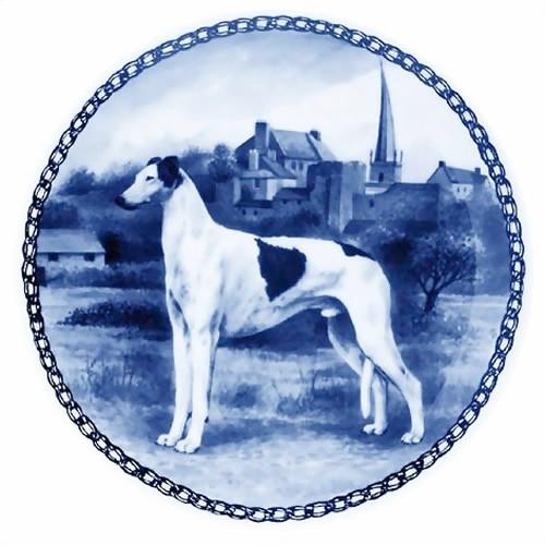 Greyhound dbp07280