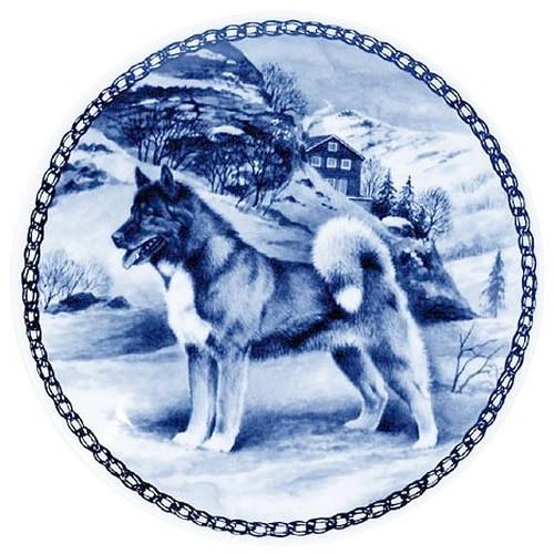Greenland Dog dbp07285