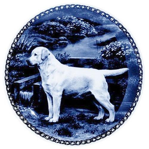 Labrador Retriever dbp07292