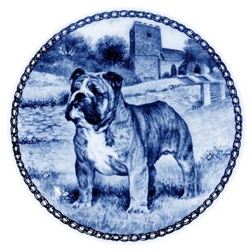 Bulldog dbp07304