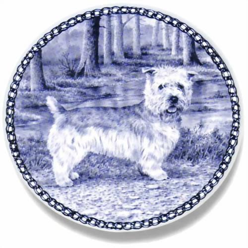 Glen of Imaal Terrier dbp07416