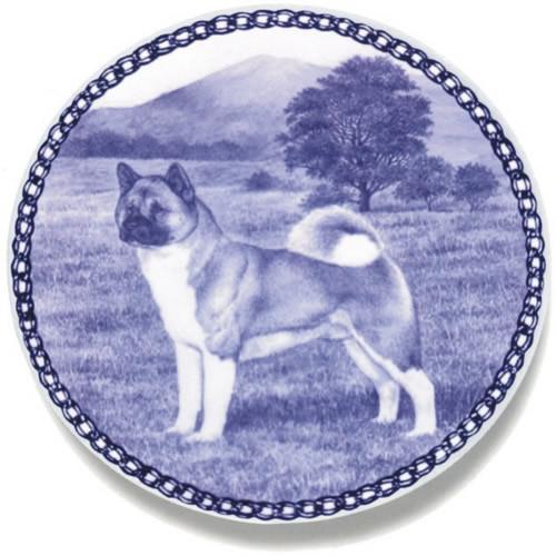 Great Japanese Dog