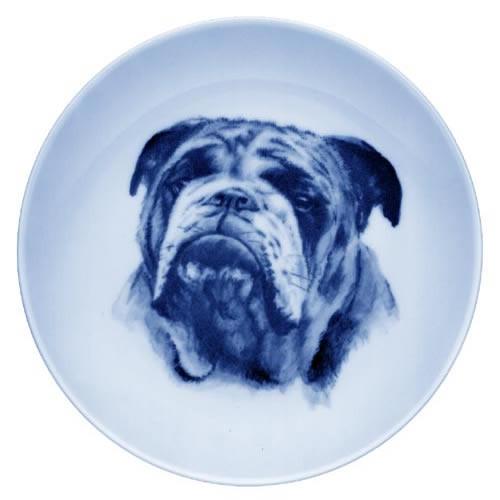 Bulldog dbp07528