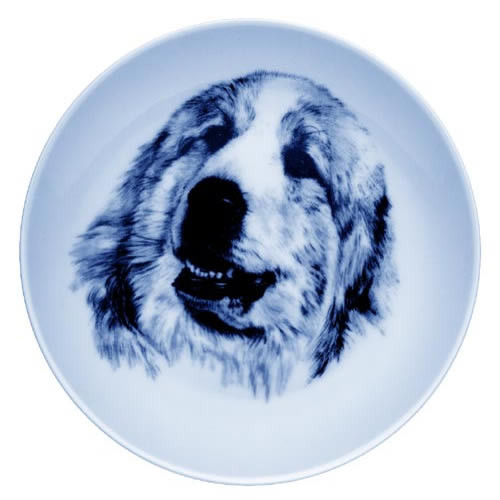Great Pyrenees dbp07574