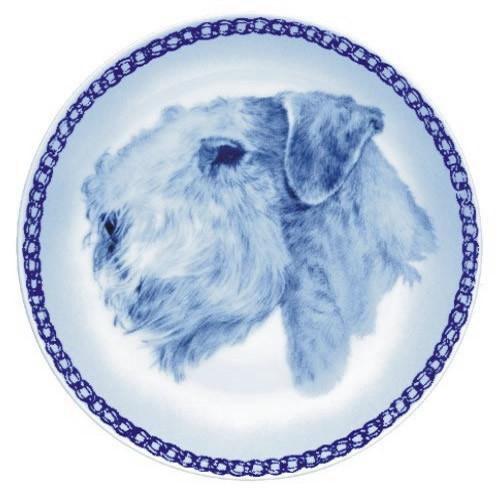 Sealyham Terrier dbp07578