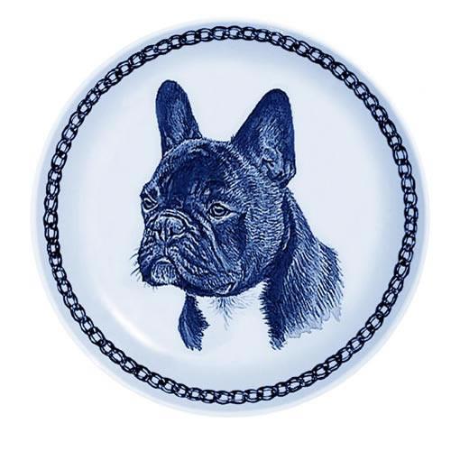 French Bulldog dbp75629