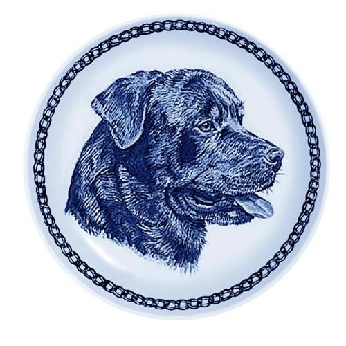 Rottweiler dbp75633