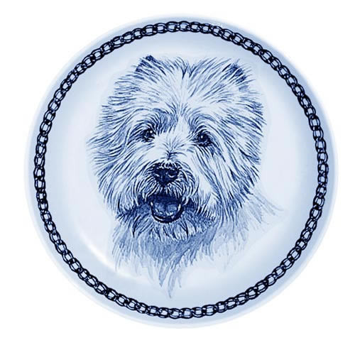 West Highland White Terrier dbp75641