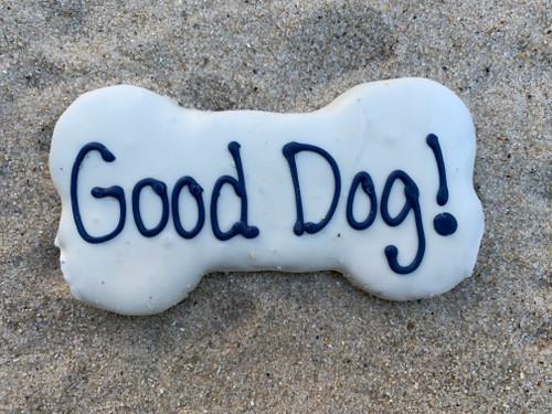 Good Dog Bone - Full Dipped