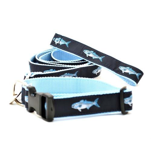 Bluefish (Wide Harness)