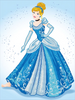 Diamond Dotz Disney® Cinderella