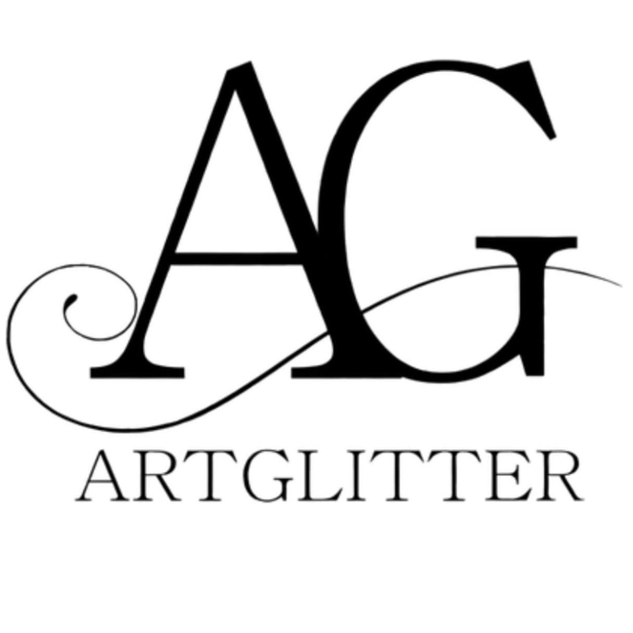 Art Glitter